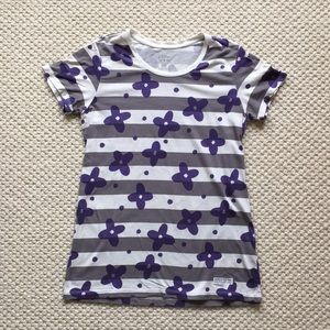 Uniqlo x Sou-Sou t-shirt